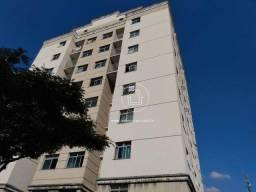 Apartamento com 3 dormitórios para alugar, 68 m² por R$ 1.350/mês - Liberdade - Belo Horiz