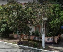 Casa em Alto Do Ipiranga, São Paulo/SP de 115m² 2 quartos à venda por R$ 900.000,00 ou par