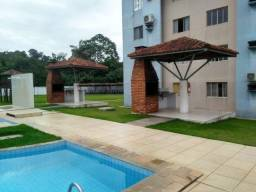 Título do anúncio: Apartamento com Piscina Vitória / Rodrigo *