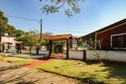 Título do anúncio: Imóvel composto por três casas à venda, Vila Yolanda - Foz do Iguaçu