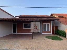 Casa para alugar, 150 m² por R$ 5.000,00/mês - Urbanova - São José dos Campos/SP