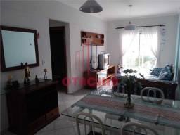 Título do anúncio: Apartamento à venda com 1 dormitórios em Ocian, Praia grande cod:26870