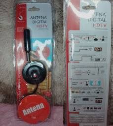 Antena digital