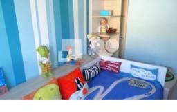 Casa de condomínio à venda com 5 dormitórios cod:28-IM417284