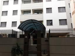 8009 | Apartamento para alugar com 3 quartos em Jardim Novo Horizonte, Maringá
