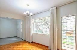 Apartamento para aluguel, 3 quartos, 1 suíte, 1 vaga, Cruzeiro - Belo Horizonte/MG