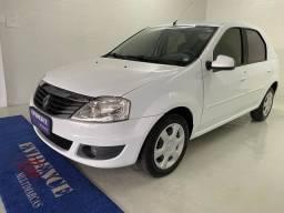 Renault LOGAN EXP 16 HP