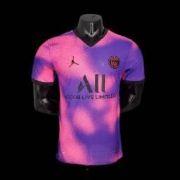 Camisas de futebol! Primeiro Linha ??