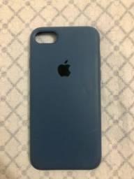Capinha iPhone 8