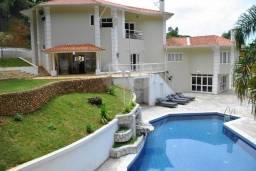 Casa de condomínio à venda com 4 dormitórios em Tremembé, São paulo cod:REO170431