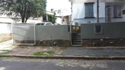 Apartamento em Passo Da Areia, Porto Alegre/RS de 80m² 3 quartos para locação R$ 1.690,00/
