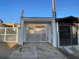 Casa à venda com 3 dormitórios em Jardim sao luiz, Piracicaba cod:V141652