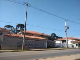 Apartamento em Santa Terezinha, Fazenda Rio Grande/PR de 45m² 2 quartos à venda por R$ 129