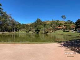 Título do anúncio: Paraíba do Sul - Casa de Condomínio - Membeca