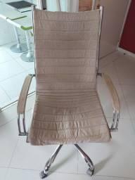 Cadeira de Escritório Diretoria