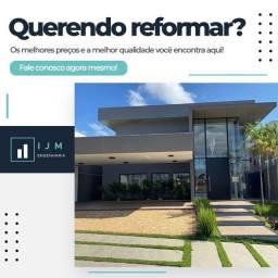 ijm engenharia  (construção, reformas?)