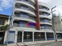 Apartamento com 2 quartos para alugar, próximo à Av. Bezerra de Menezes