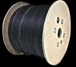 Rolo fibra drop 1km