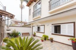 Casa à venda com 5 dormitórios em Partenon, Porto alegre cod:9928597