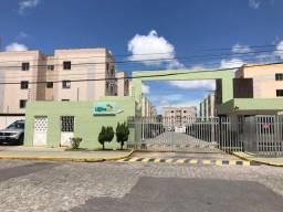 Apartamento à venda, COND LAGUNA MAR na Jabutiana Aracaju SE