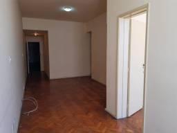 Título do anúncio: Apartamento para venda com 80 metros quadrados com 3 quartos em Copacabana - Rio de Janeir