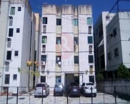 Apartamento em Casa Caiada, Olinda/PE de 45m² 2 quartos à venda por R$ 103.000,00