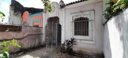 Casa em Carmo, Olinda/PE de 80m² para locação R$ 700,00/mes