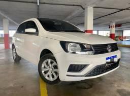 Volkswagen Gol MPI 2019/2020