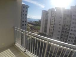 Apartamento em Santo Agostinho, Manaus/AM de 80m² 3 quartos à venda por R$ 385.000,00