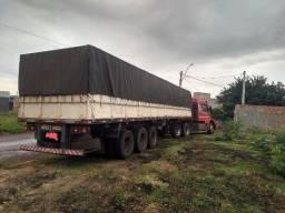 Vendo Scania 113