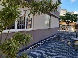 Apartamento na Pituba com 3 quartos sendo 1 suíte - Salvador/BA