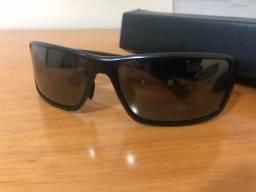 Título do anúncio: Óculos de sol Chilli Beans