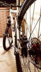 Bike aro 29 soul
