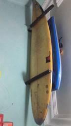 Pracnha de surf