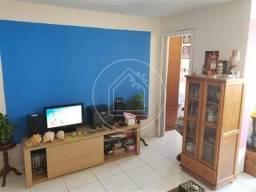 Apartamento à venda com 2 dormitórios em Ipanema, Rio de janeiro cod:888310