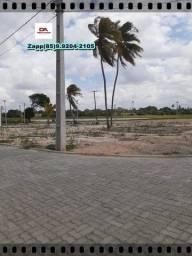 Título do anúncio: * 10 minutos da Praia do Cumbuco e Fortaleza.*..
