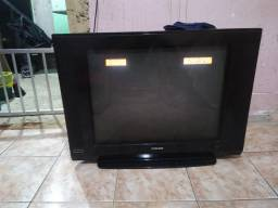 Televisão fhilips de 40 polegadas