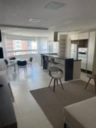 Apartamento 2 suítes Centro, Balneário Camboriú.