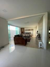 Casa Duplex pronta em Condomínio novo e moderno // já com planejados