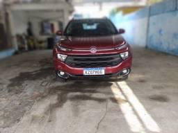 Título do anúncio: Fiat Toro Top  Financio S/ entrada ** 2021 Vistoriado **