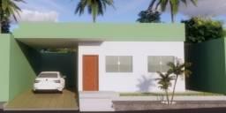 casa pronta financiar