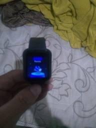 Smartwatch bracelete D20 original