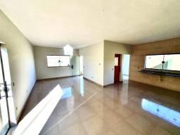 Casa térrea - Residencial do Bosque -Mogi Mirim/SP