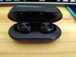 Fone de Ouvido Bluetooth Bakeey B5