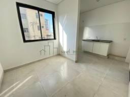 Apartamento para aluguel, 2 quartos, Prado - Belo Horizonte/MG