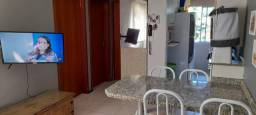 Título do anúncio:  AP1722 Apartamento Residencial / Barra do Aririú