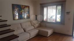 Casa de condomínio à venda com 2 dormitórios cod:275-IM372185