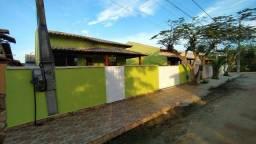 Casa dentro do condomínio orla 500 tamoios.