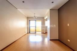 Apartamento Central, com armários, duas vagas - Palladium