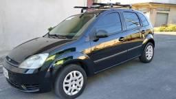 Fiesta 2006 (troco menor valor) - 2006